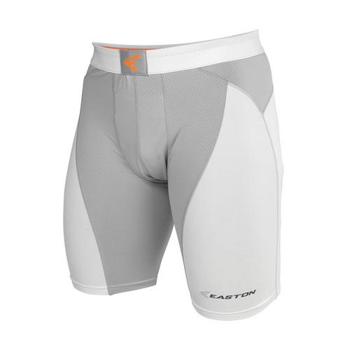 MAKO 3/4 SLIDER SHORT WH XL,,medium