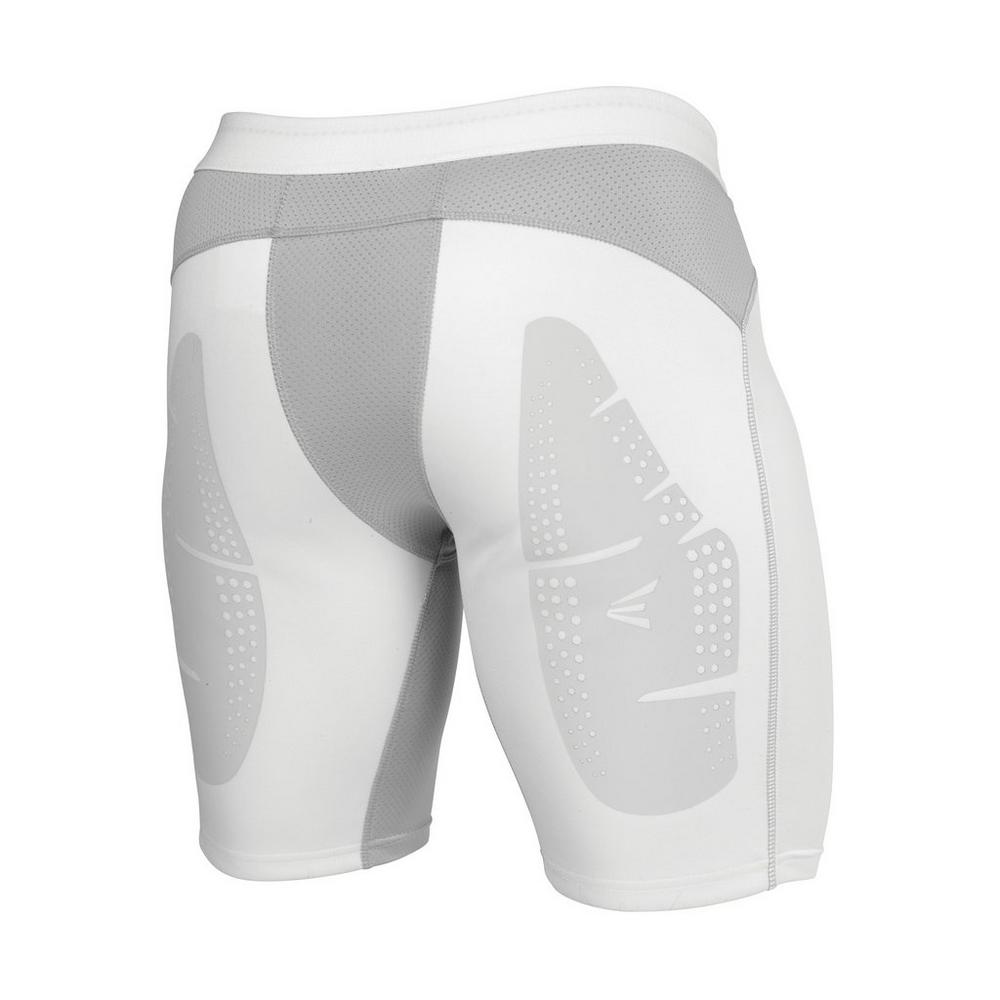 d748276cfc811 MAKO 3/4 SLIDER | SHORTS | Easton