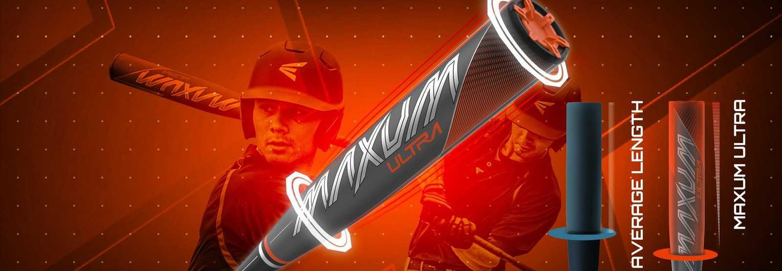 maxum-ultra-bbcor-baseball-bat