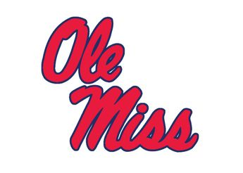 ole-miss-softball