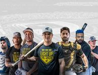 team-easton-mlb