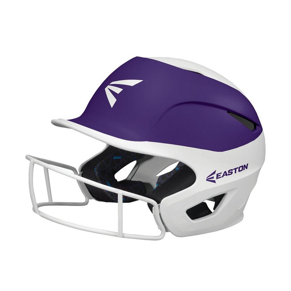 White/Purple - Out of Stock