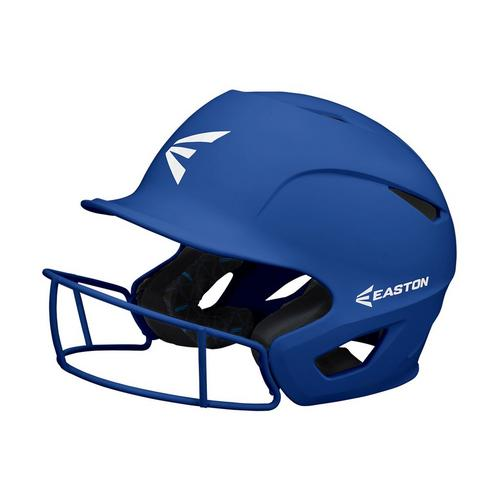 PROWESS HELMET MATTE RY S/M,Royal,medium
