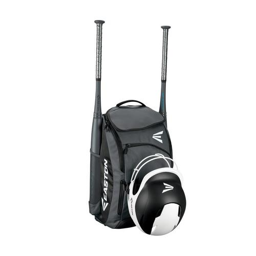 PROWESS SOFTBALL BAT PACK BK,Black,medium