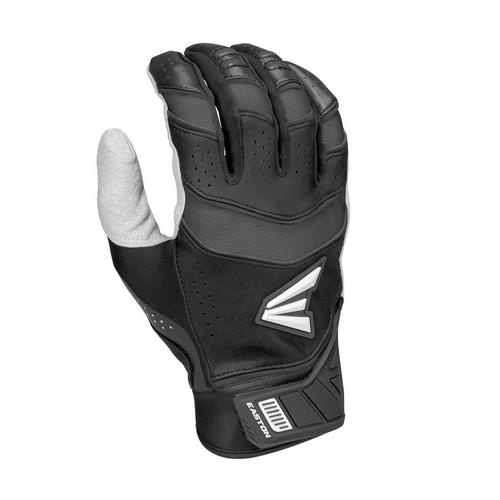 PRO X ADULT BLACK  S,Black,medium