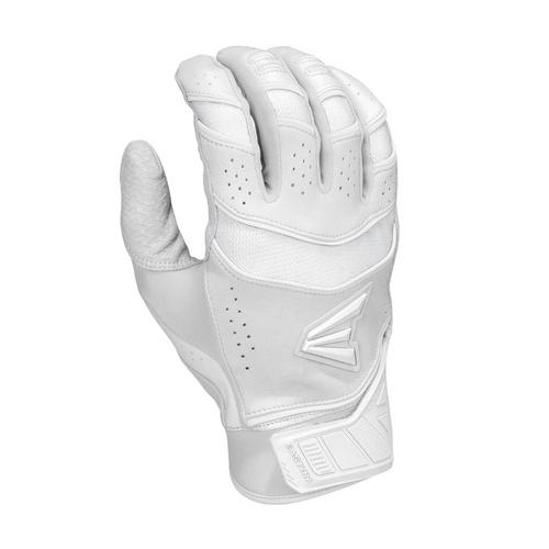 PRO X ADULT WHITE  L,White,medium