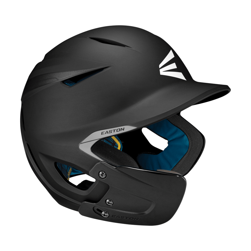 PRO X MATTE W/ EXTENDED JAW GUARD