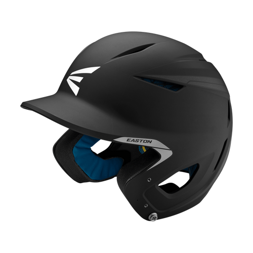 PRO X HELMET MATTE BK SR,Black,medium