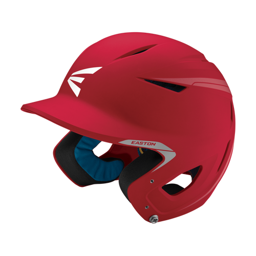 PRO X HELMET MATTE RD SR,Red,medium