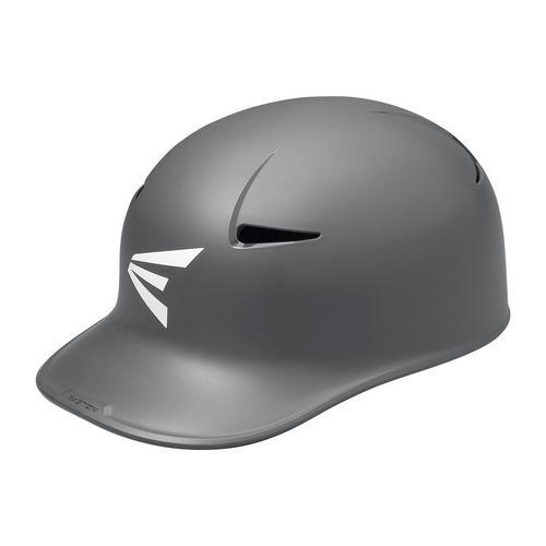 PRO X SKULL CAP LARGE/XLARGE CHARCOAL,Charcoal,medium