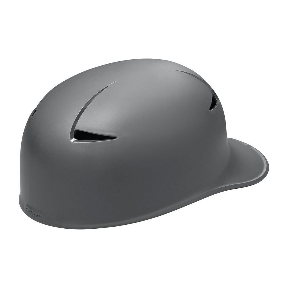PRO X SKULL CAP