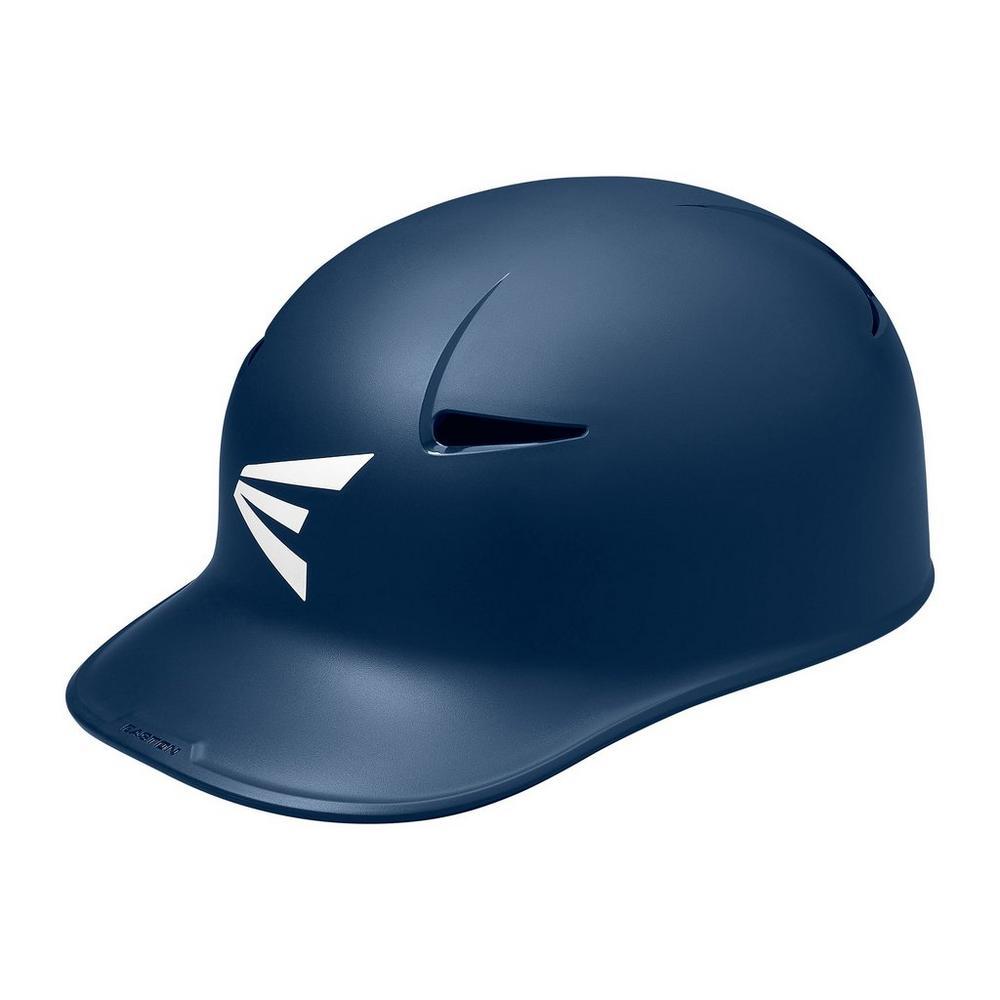 Easton CCX Grip Catchers Skull Cap L//XL Navy