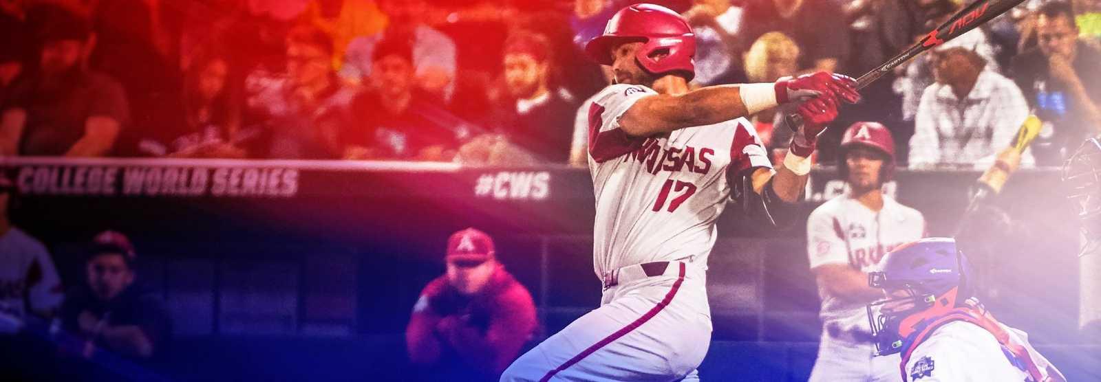 baseball-presidents-day-2019
