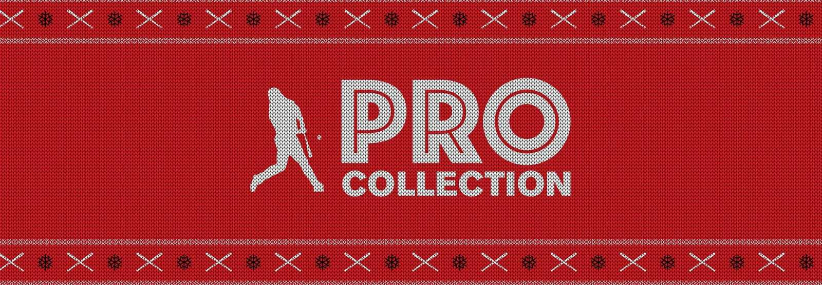 baseball-pro-collection-gift-guide