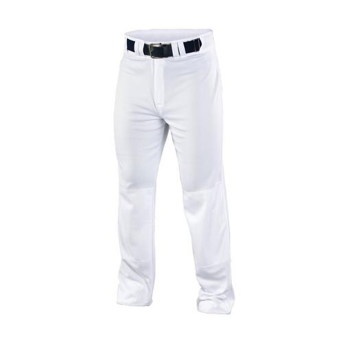RIVAL 2 SOLID PANT WH L,White,medium
