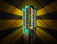 slowpitch-synergy-resmondo-bats