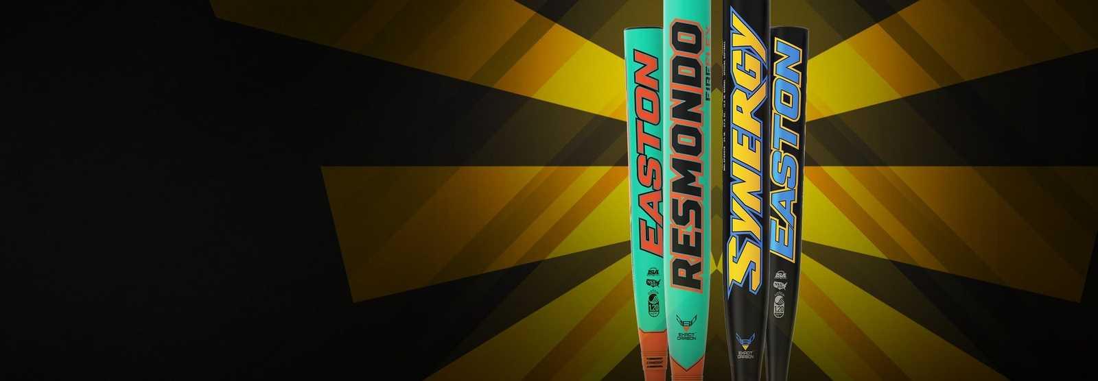 synergy-resmondo-slowpitch-bats-homepage