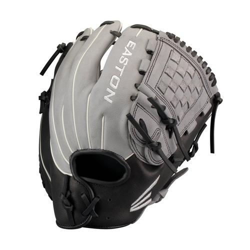 SLATE FASTPITCH,,medium