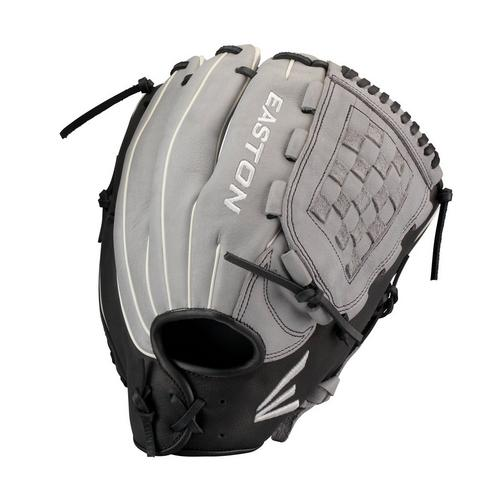 SLATE FASTPITCH SERIES,,medium