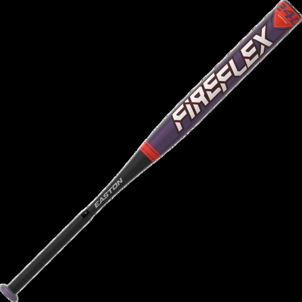 FIRE FLEX™ 240 LOADED