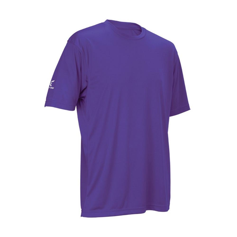 Purple - Out of Stock