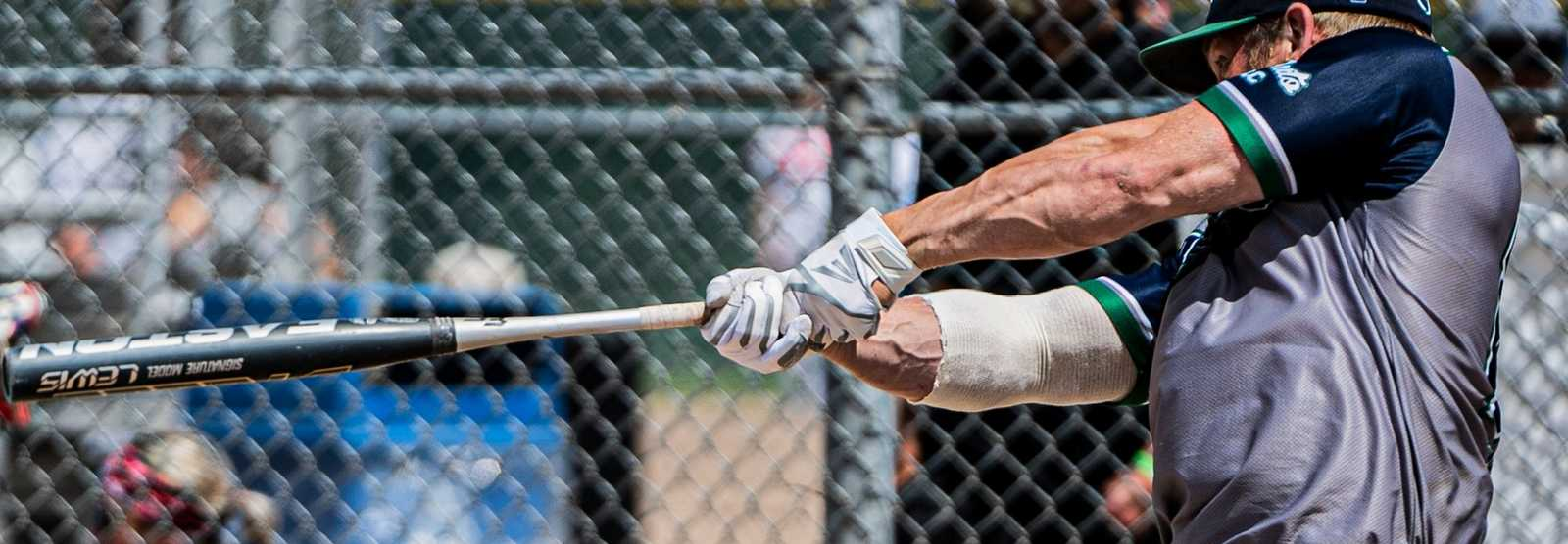 slowpitch-softball-batting-gloves
