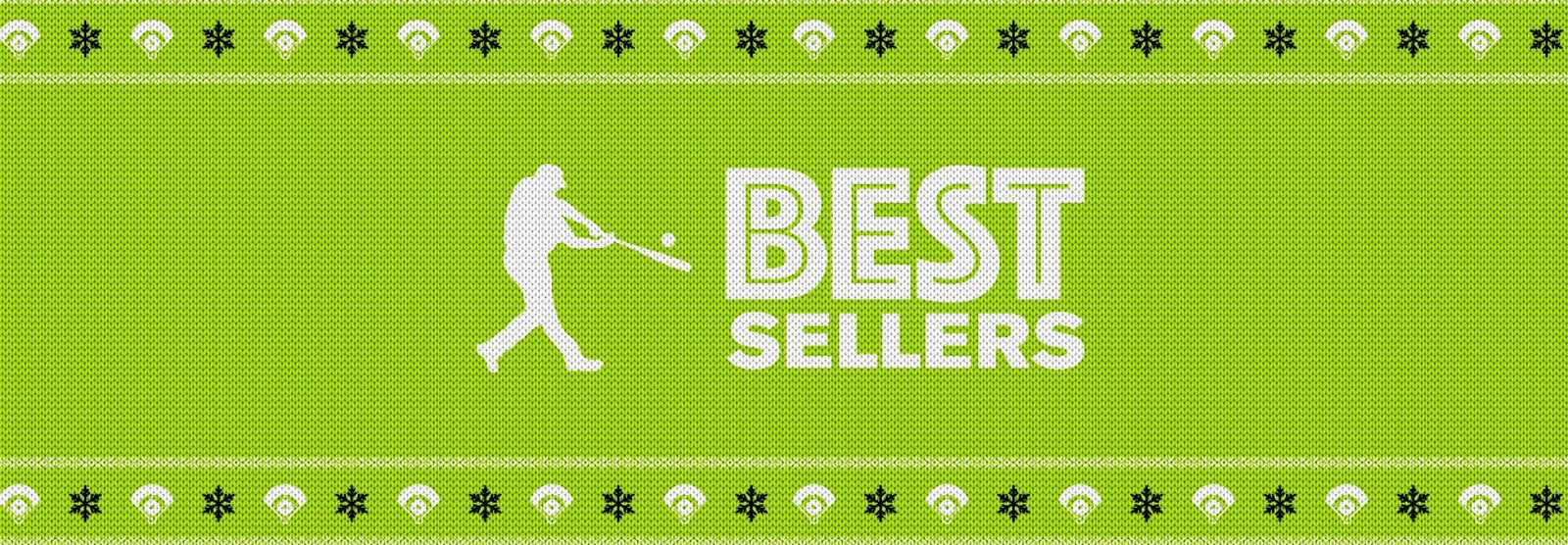 slowpitch-best-sellers-gift-guide