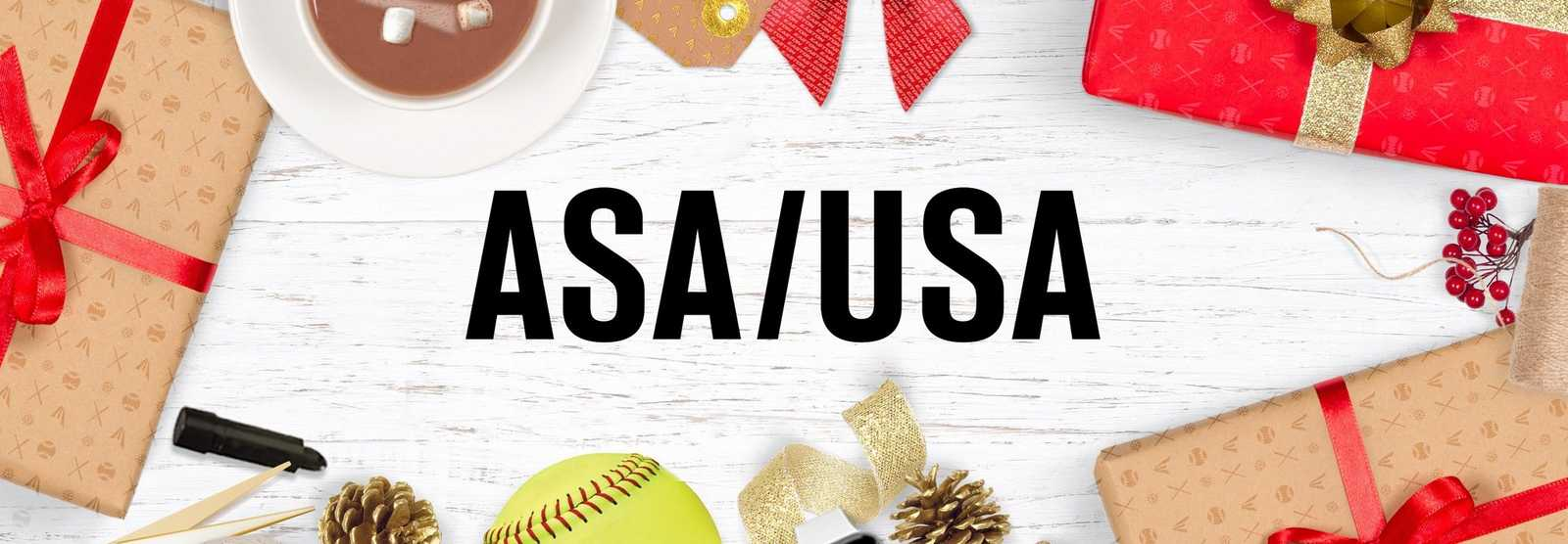 slowpitch-asa-gift-guide
