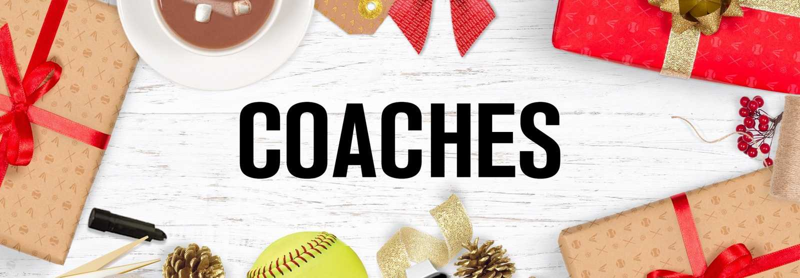 slowpitch-coaches-gift-guide