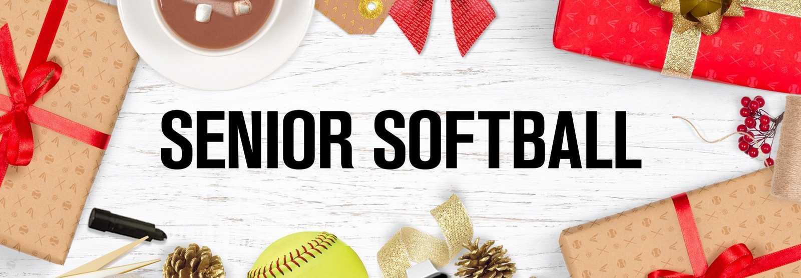 slowpitch-senior-softball-gift-guide