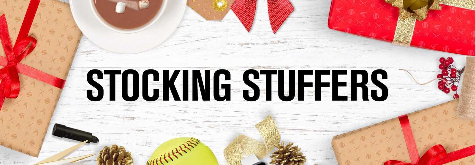 slowpitch-stocking-stuffers-gift-guide