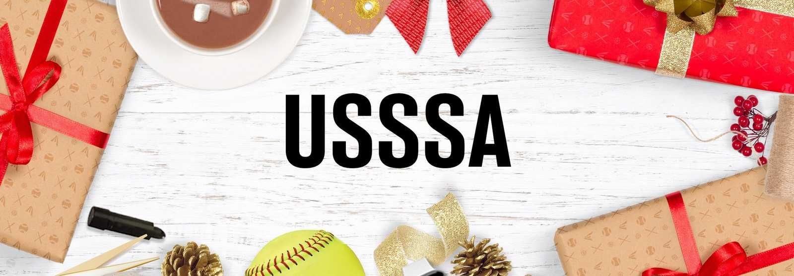 slowpitch-usssa-gift-guide