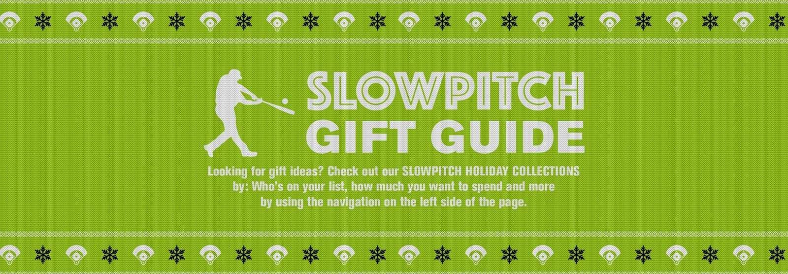 2019-slowpitch-gift-guide