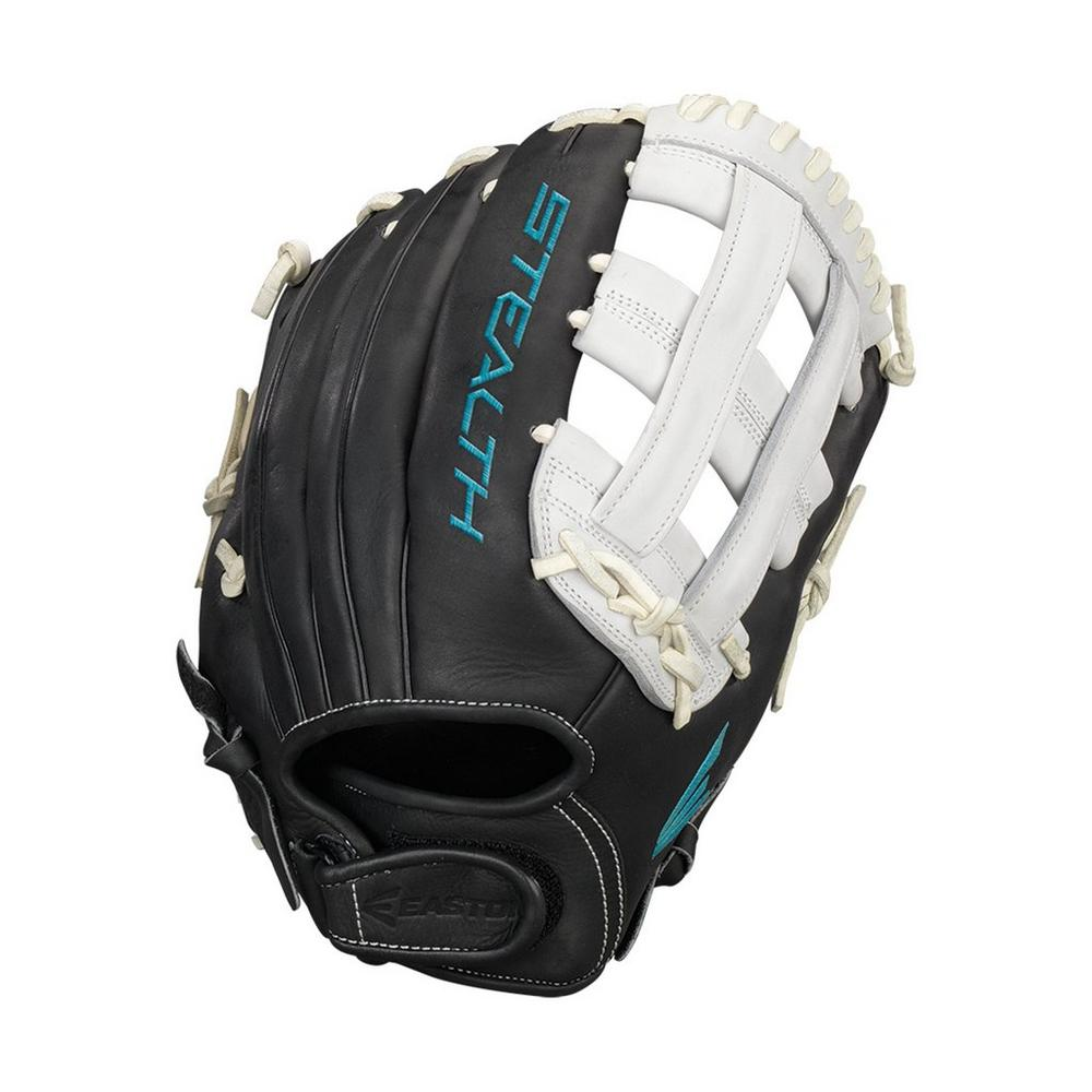 STEALTH PRO FASTPITCH