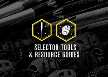 resource-selector-tools