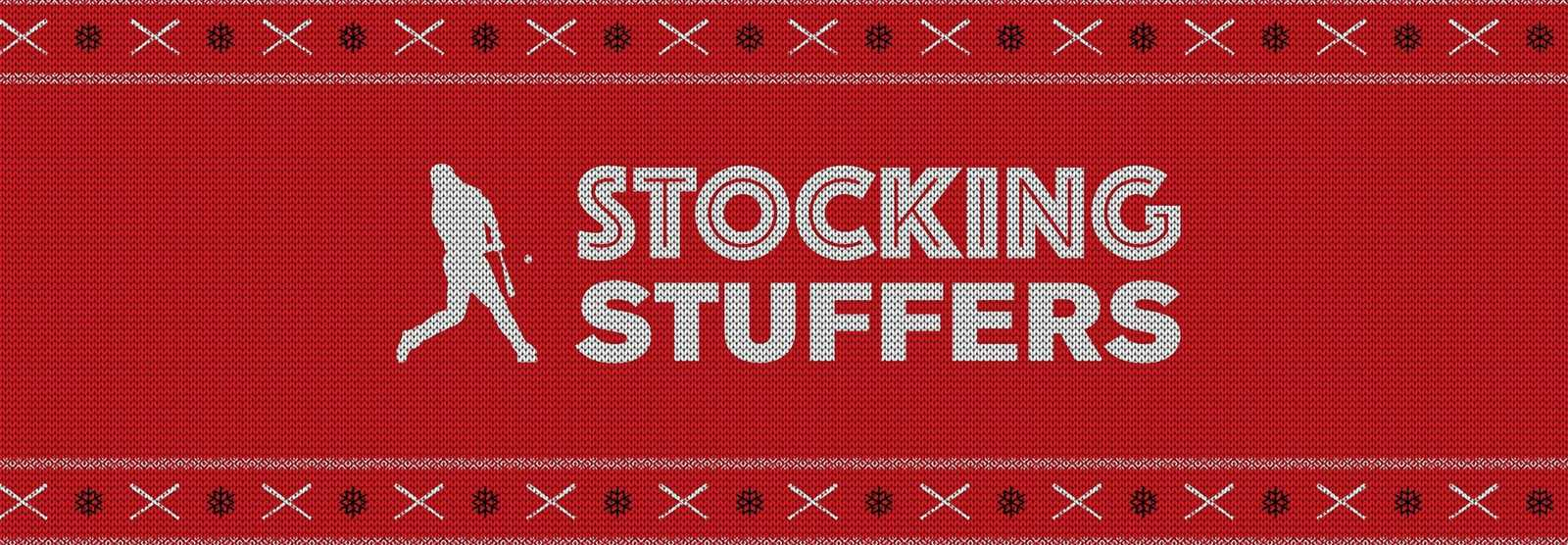 baseball-gift-guide-stocking-stuffer