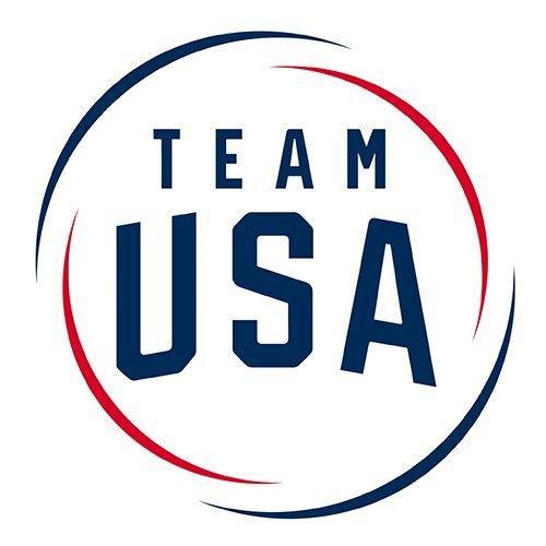 Team USA Softball