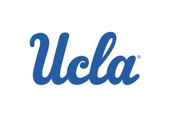 ucla-baseball