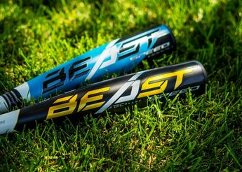 usa-beast-speed-youth-bats