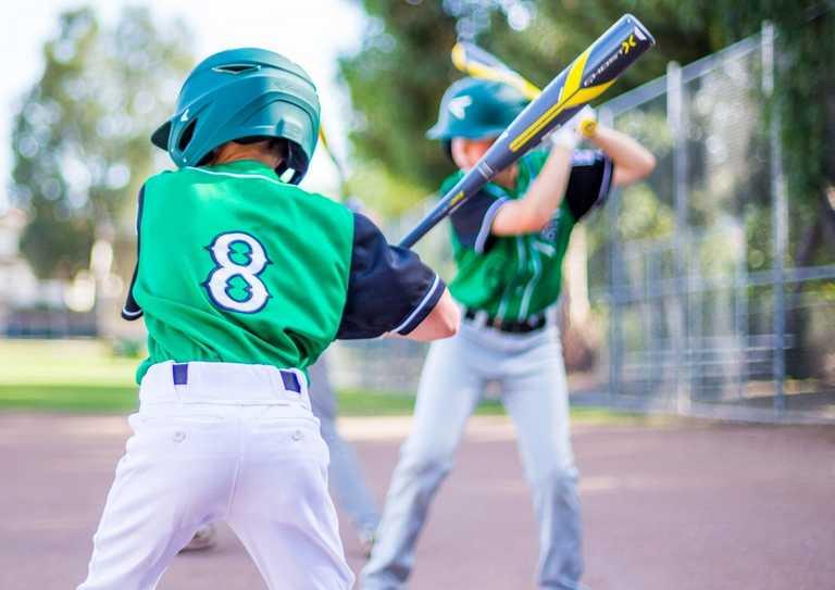 usa-ghost-youth-baseball-bat-2