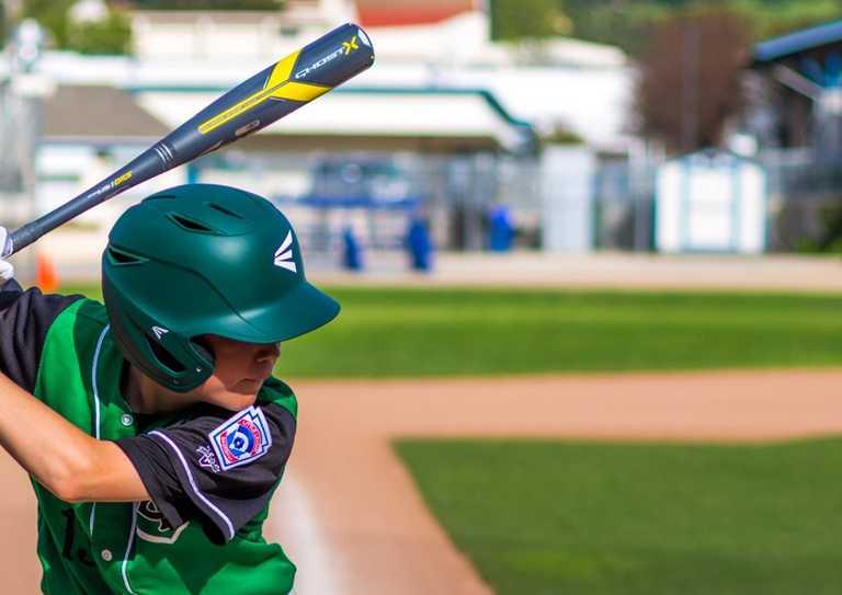 usa-ghost-youth-baseball-bat-1