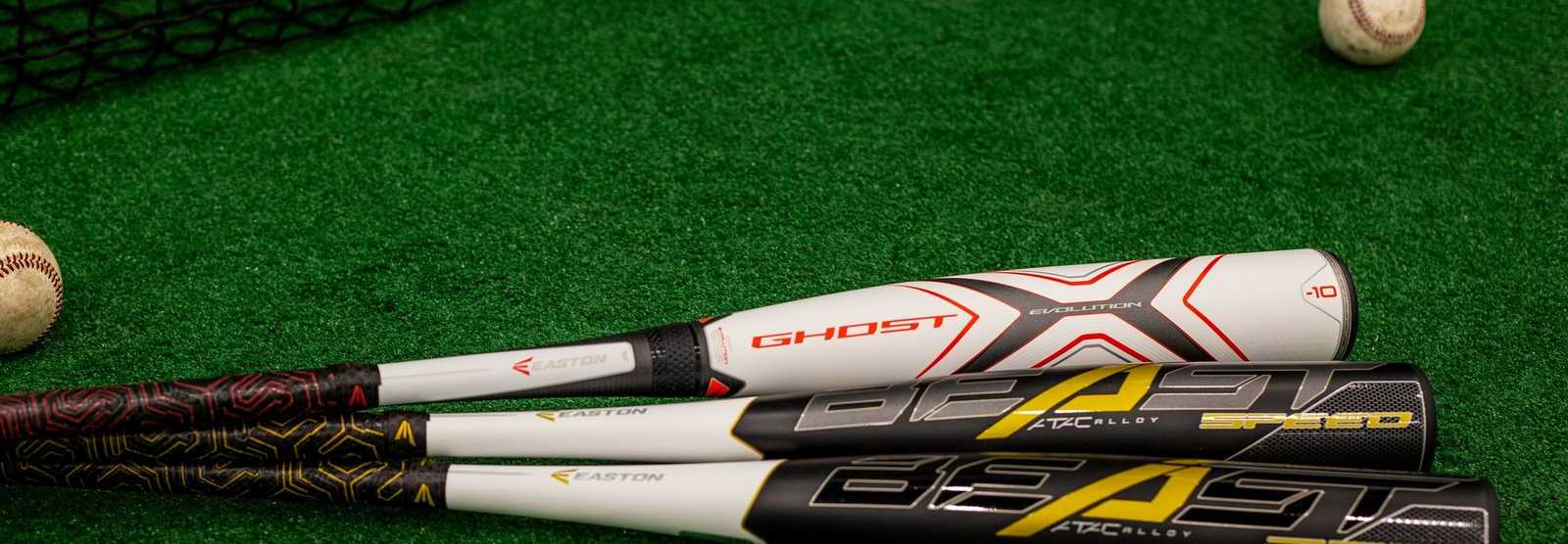 usssa-2018-2019-baseball-bats-pre-order