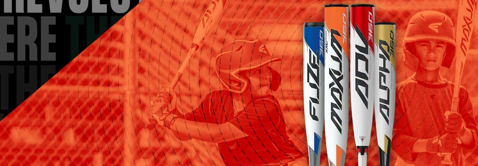 360-baseball-bats