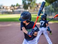 sale-usssa-baseball-bats
