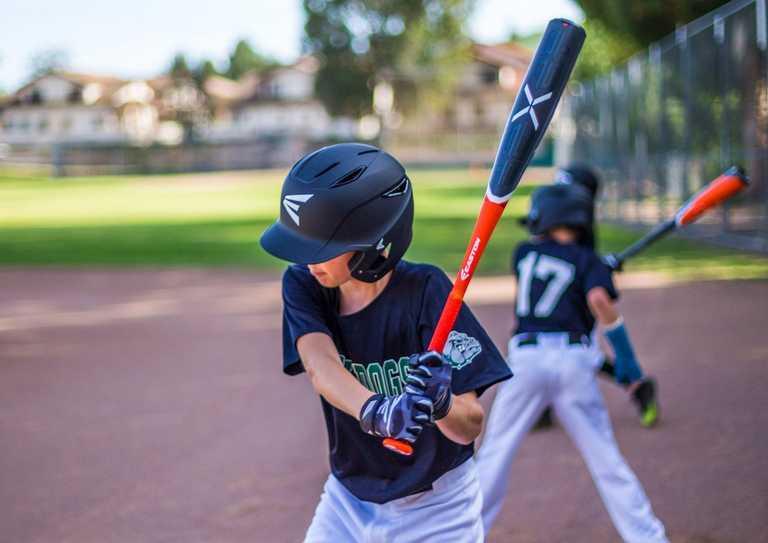 usssa-beast-x-baseball-bat-1