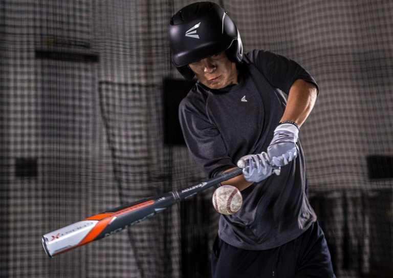 usssa-ghost-x-baseball-bat-3