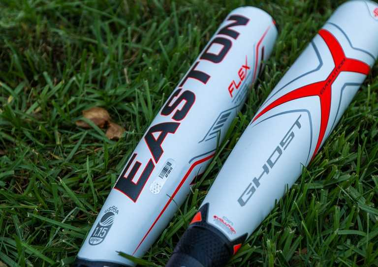 usssa-ghost-8-baseball-bat
