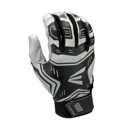 VRS POWER BOOST ADULT BLACK/GREY  S,Grey/Black,medium