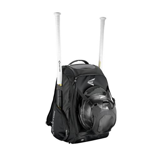 WALK-OFF IV BAT PACK BK,Black,medium