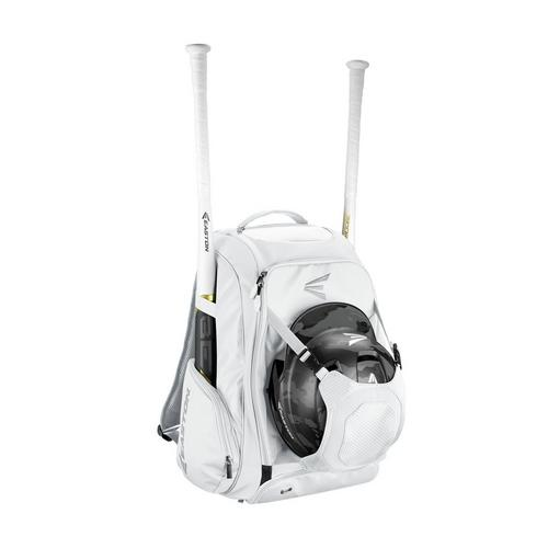 WALK-OFF IV BAT PACK WH,White,medium